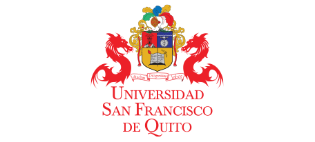 logo-universidad-san-francisco-spanish-course-simon-bolivar