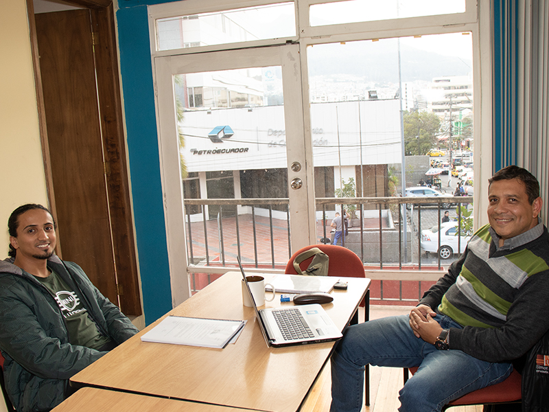 quito-one-on-one-spanish-lessons-quito-simon-bolivar-spanish-school-1